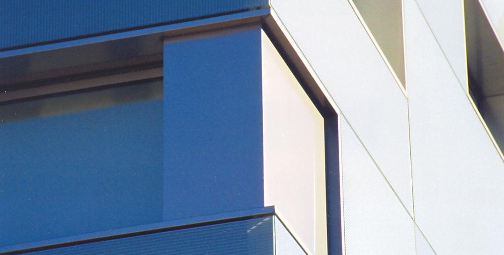 Mejor-obra-de-rehabilitacion-Sede-Aranguren-Gallegos-Arquitectos_2 1
